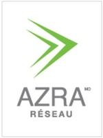 AZRA-REZEAU-LOGO