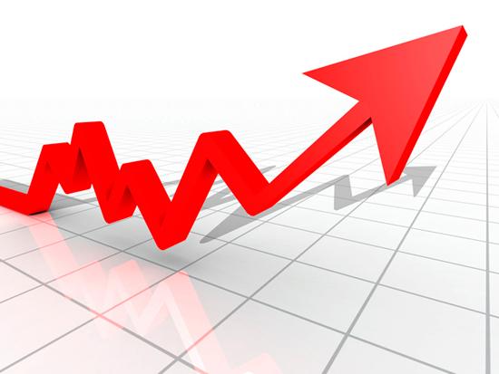 Un record : 100 000 VÉ vendus en un an aux États-Unis!