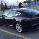 Tesla-110 000-pp