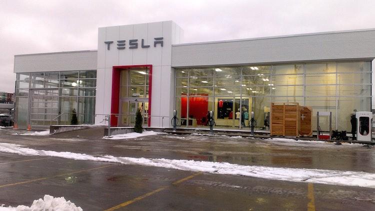 Tesla-Mtl-3dec2014-b - pp