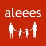 logo-aleees-2