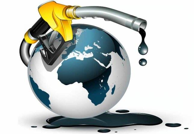 La baisse du prix du pétrole : une vraie guerre de « pushers »