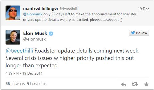 tweet-Musk-Roadster