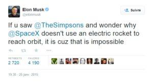 ElonMusk-Simpsons