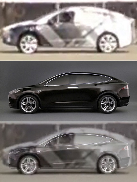Model X Comparison-TeslaMotorsClub-Ajax-1