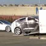ModelX-TeslaMotorsClub