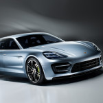 Porsche-AutoblogQC