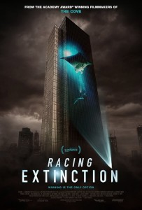 Racing-Extinction_023995415639