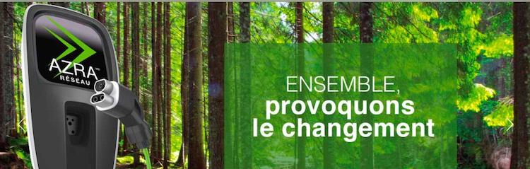 ensemble-Changement-pp