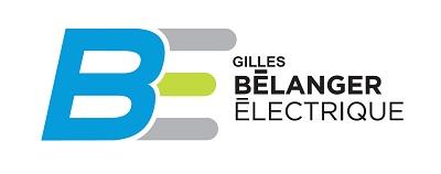 Bélanger Électrique