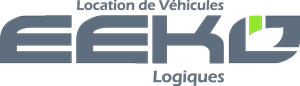 EEKO-logo-fr