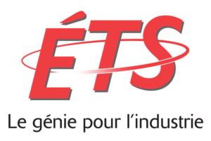 ETS-rouge-devise-impr-fond_transparent