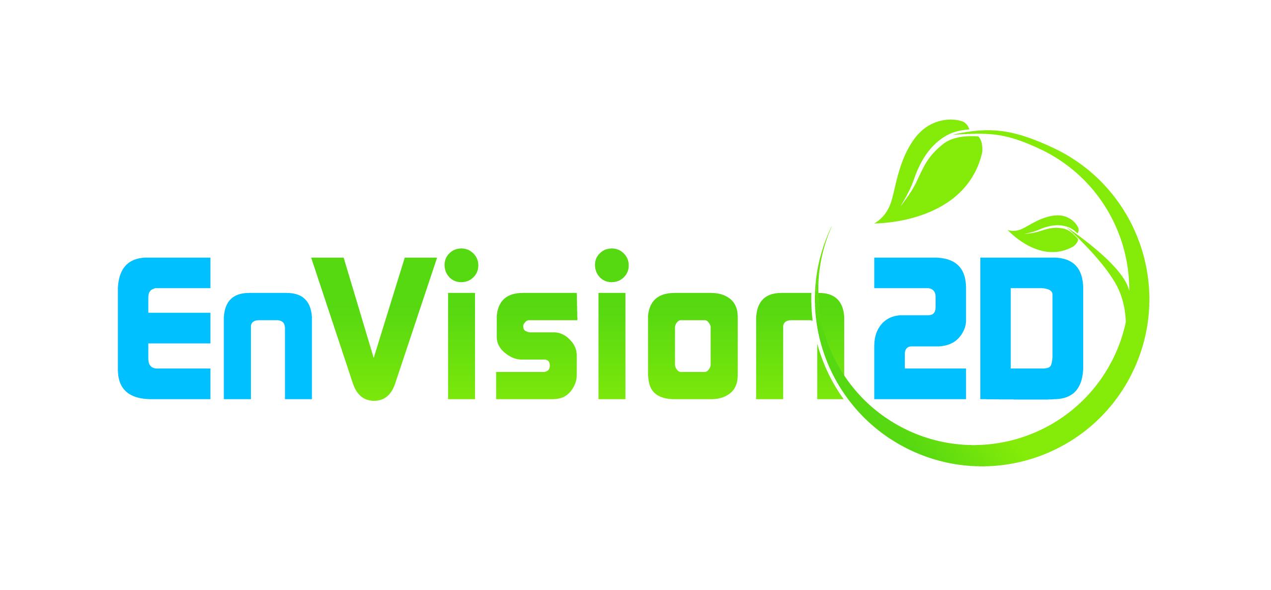 KK_logo-01