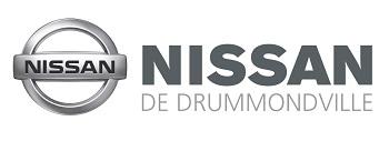 NissanDR-2