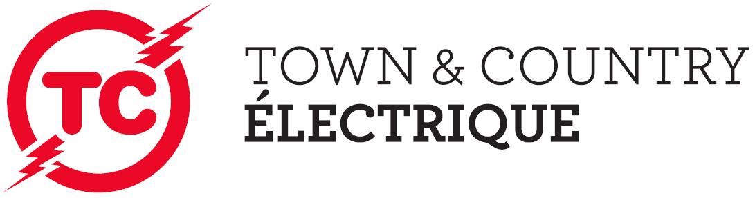 TC Electrique