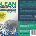 TonySeba-CleanDisruption