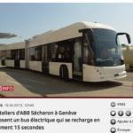 autobus-electrique-monorail-pont-champlain-10