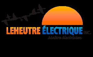 electricien-leheutre-electrique-st-polycarpe-logo-300x185