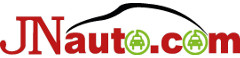 logo_jn_electrique