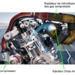 moteur-bmw-dopage-eau