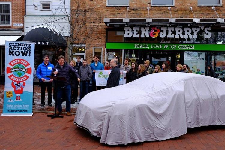 Ben-Jerrys-Tesla-2