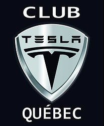CTQ-logo