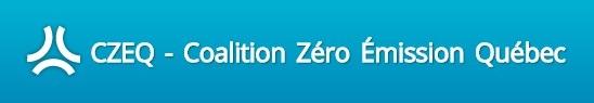 Coalition Zéro Émission QC
