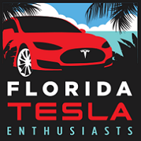 Florida-Tesla-Enthousiasts