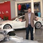 Tesla-P3-mars15