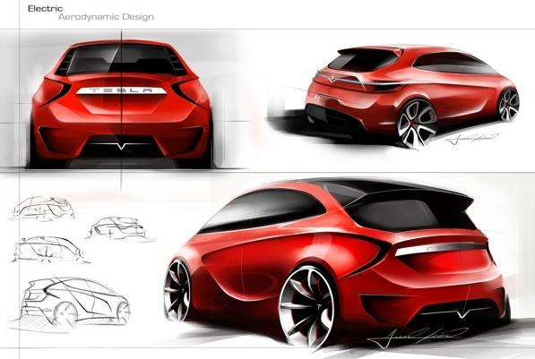 Tesla-SubCompact-Concept-24