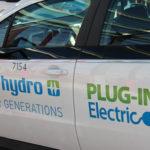 bc-hydro-volt-electric-vehicle-transportation