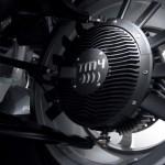 moteur-roue-tm4-672x372