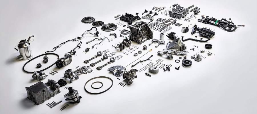ICEmotor_parts