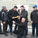 Inauguration-Supercharger-Drummond-2