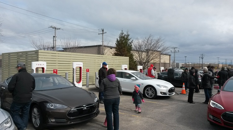 Inauguration-Supercharger-Drummond-5