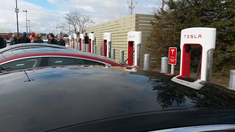 Inauguration-Supercharger-Drummond-6
