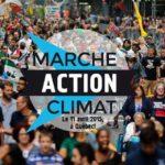 Marche-Climat