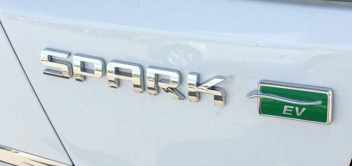 SparkEV-logo-pp