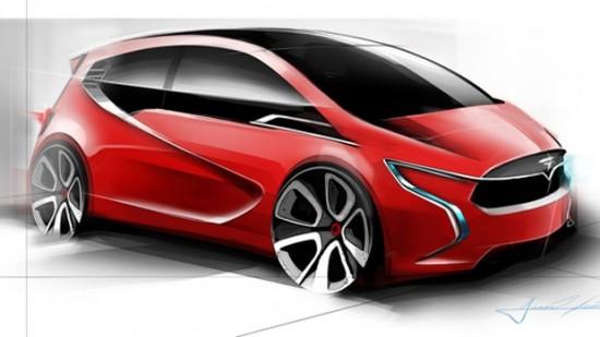 Tesla-SubCompact-Concept-1-550x309