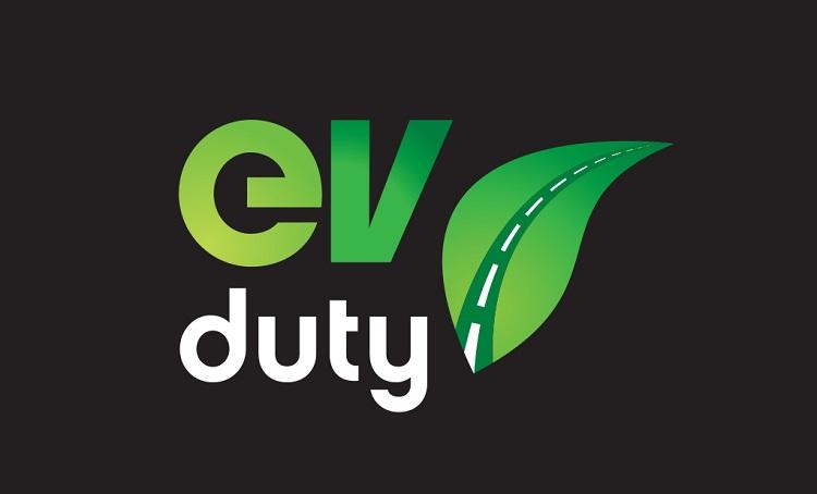 Les gagnants des bornes EVduty dans le cadre de Branchez-Vous 2015!