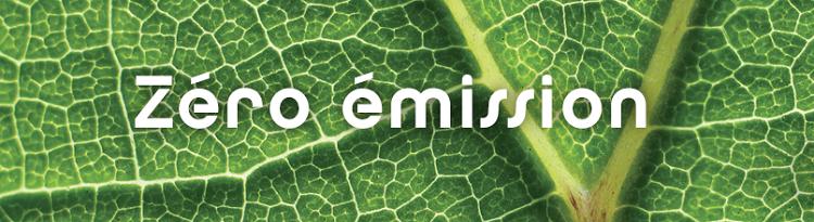 Mobilité Électrique Canada (MÉC), la Norvège… et la loi zéro émission.