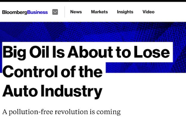 Les pétrolières perdent le contrôle-PL-1