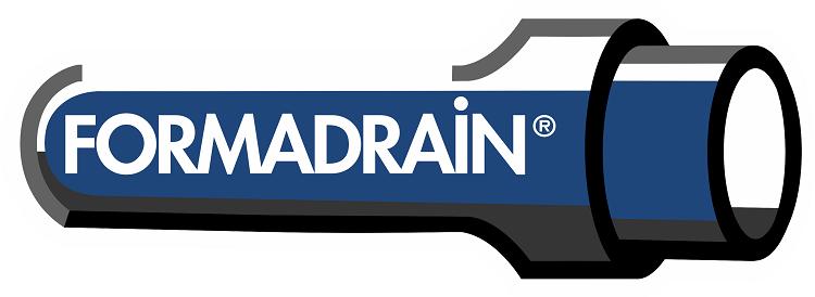 Logo_Formadrain_Outline
