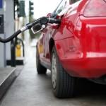 prix-carburant-pompe-620x413