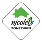 zone-divin