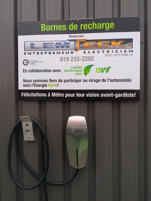 Metro-StGrégoire-2