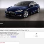 Tesla-referral