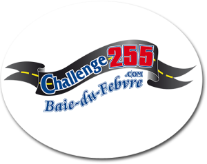 challenge255-splashpage