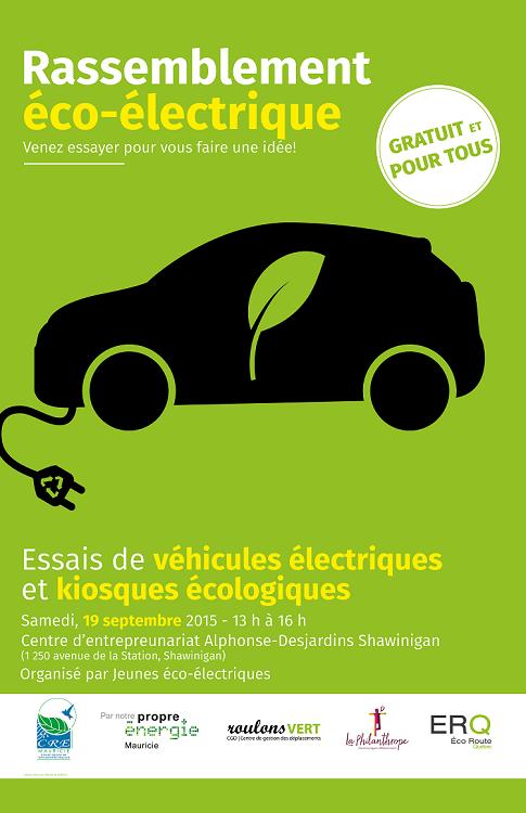 Affiche-Rassemblement éco-électrique-web_VF
