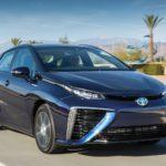 Toyota-Mirai-front-xlarge